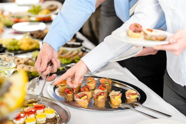 catering-dla-firm-2