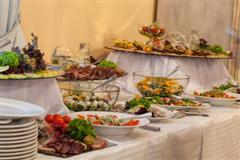 catering-dla-firm-3
